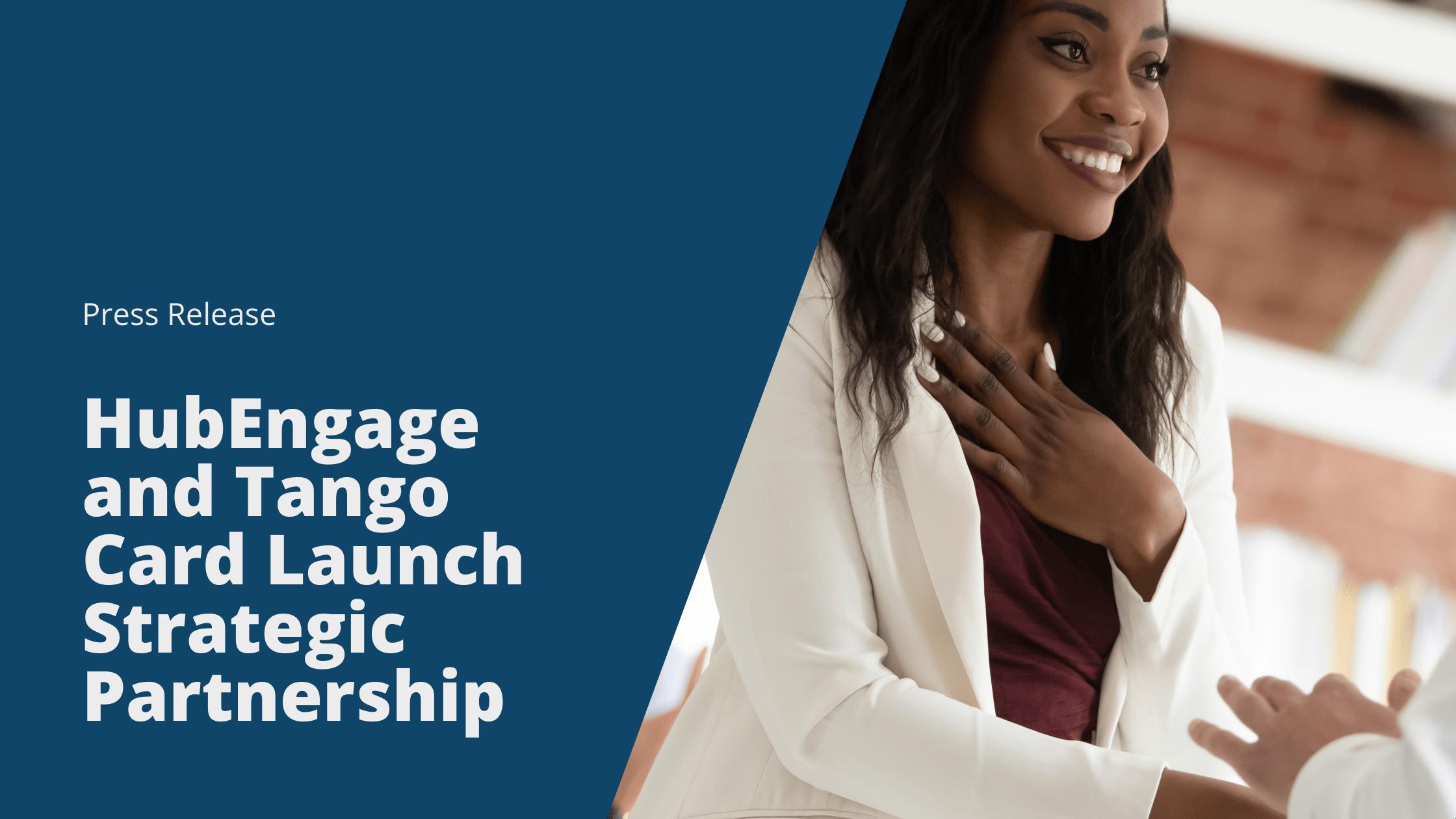 HubEngage Employee Rewards