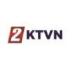 KTVN logo