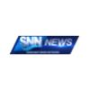 SNN News logo