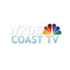WRDE Coast Tv logo