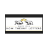 Dow Theory Letters logo