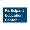 participant education center logo