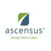 ascensus pr release - HubEngage