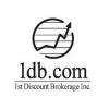 1 DB press release - HubEngage