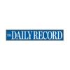 Ellensburg Daily Record PR HubEngage