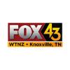Fox 43 logo