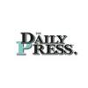 Daily Press.com logo