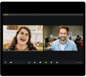 Employee Engagement and Communications Webinars