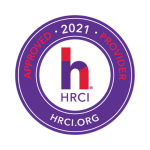 HRCI certification ApprovedProvider_Seal (1)