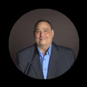 Chris Barrera SHRM/HRCI recertification provider