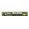 The Kane Republican logo