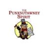 The Punxsutawney Spirit logo