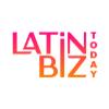 Latin Biz logo