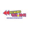 KFLX 92.5/104.1 FM logo