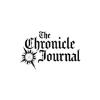 The Chronicle Journal logo