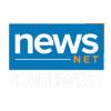 Newsnet SouthWest