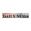 Wapakoneta Daily News logo
