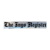 Inyo Register logo