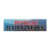 Poteau Daily News logo