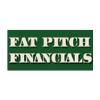 Fat Pitch Financials logo