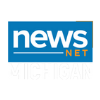 NewsNet Michigan logo