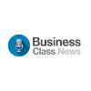 Business Class News logo